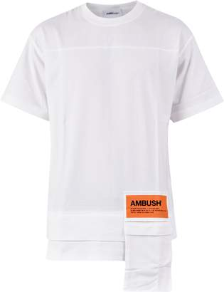 Ambush Branded T-shirt
