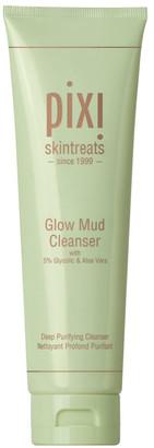 Pixi Glow Mud Cleanser No Colour