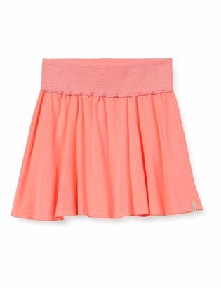 Esprit Girl's Rq2708303 Knit Skirt