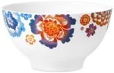 Villeroy & Boch Anmut Bloom Rice Bowl