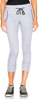 NSF All Day Rue Sweatpants