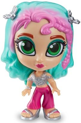 Shimmer & Sparkle Shimmer N Sparkle Insta Glam Dolls - Evie