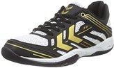 Hummel OMNICOURT Z6 TROPHY, Unisex Adults' Multisport Indoor Shoes,(42.5 EU)