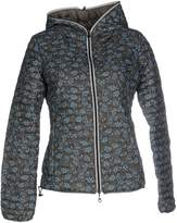 Duvetica Down jackets - Item 41635237