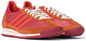 adidas x Wales Bonner SL2 sneakers