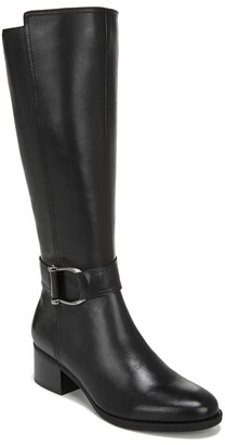 Naturalizer Daelynn Tall Boot