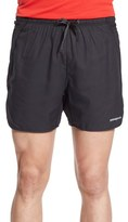 Patagonia Men's Strider Pro Stretch Woven Running Shorts