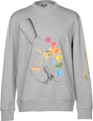 Lanvin Sweatshirts