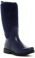 UGG Reignfall Waterproof UGGpureTM) Lined Rain Boot