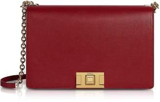 Furla Mimi M Crossbody Bag