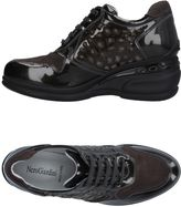 Nero Giardini Low-tops & sneakers - Item 11222916