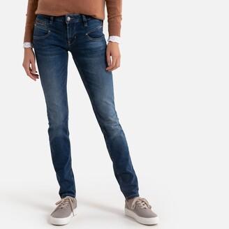 Freeman T. Porter Alexa S-SDM Slim Jeans