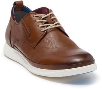 Kenneth Cole New York Rocketpod Oxford Sneaker