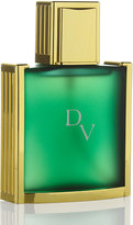Houbigant Paris Duc de Vervins, EDT Spray, 4.0 oz.