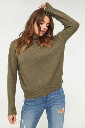 Ardene Turtleneck Sweater