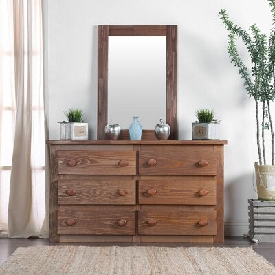 Element Dresser Shop The World S Largest Collection Of Fashion Shopstyle