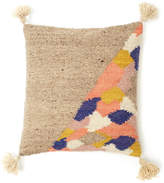 Minna Wool & Cotton Split Pillow