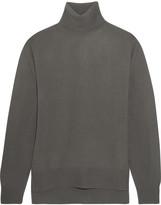 Lemaire Cashmere turtleneck sweater