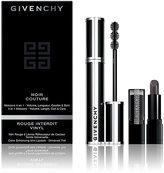 Givenchy Beauty Women's Noir Couture Mascara Set
