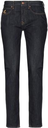 Vivienne Westwood Denim pants