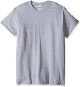 Gildan Ultra Cotton Ladies 6 oz. T-Shirt