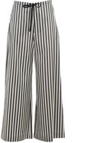 McQ by Alexander McQueen Trousers