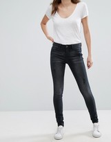 Only Ultimate Torn Skinny Jeans