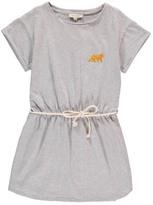 Hundred Pieces Sale - Tiger Dress