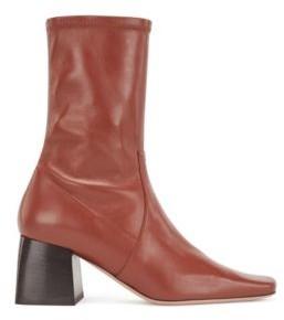 HUGO BOSS Women's Shoes | Shop the