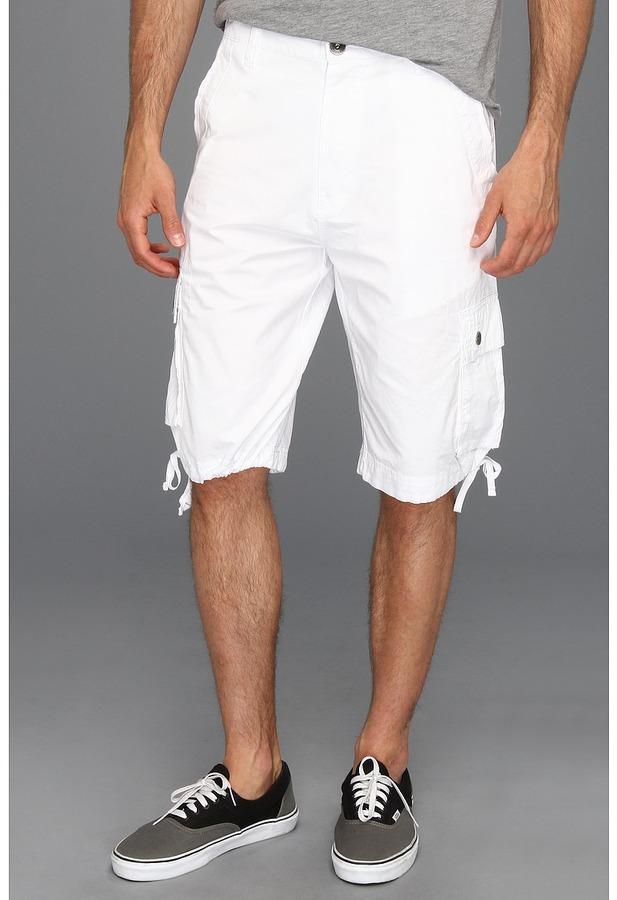 Ecko Unlimited Justice Short Men's Shorts
