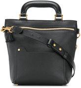 Anya Hindmarch Orsett shoulder bag