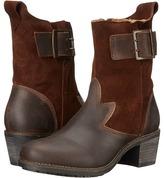 OluKai Ka'iulani Women's Pull-on Boots