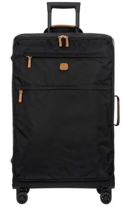 Bric's X-Travel Large Trolley Suitcase