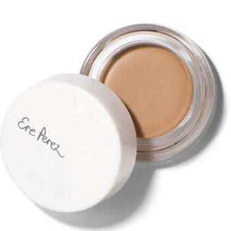 Ere Perez Natural Cosmetics Arnica Concealer 5G Honey (Fair With Yellow Undertones)