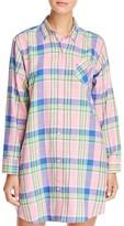 Ralph Lauren His Shirt Sleepshirt