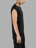 MD75 T-shirts