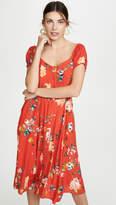 Yumi Kim Mercer Street Dress