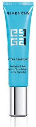 Givenchy HYDRA SPARKLING Twinkling Eyes