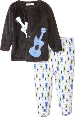 rumble tumble J3207N Baby Clothing