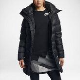 Nike Sportswear Parka Women's Down Jacket
