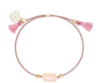 Kendra Scott Everlyne Cord Friendship Bracelet