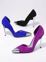Bebe® Pointed Pump