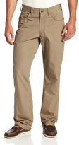 Carhartt Men's Ripstop Cell Phone Pant Relaxed Fit