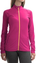 Mountain Hardwear Butterlicious Jacket (For Women)