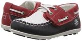 Primigi PPN 7088 Boy's Shoes