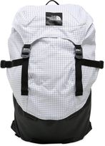 The North Face 30l Homested Roadtripper Backpack