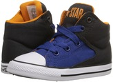 Converse Chuck Taylor® All Star® High Street Hi (Infant/Toddler)