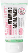 Soap & Glory Face Soap And Clarity Facial Wash