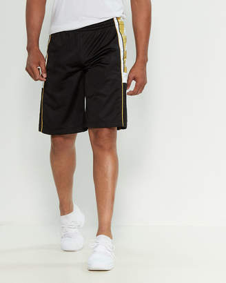 Kappa Banda Artan Shorts