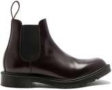 Dr. Martens Made in England Graeme Chelsea Boot
